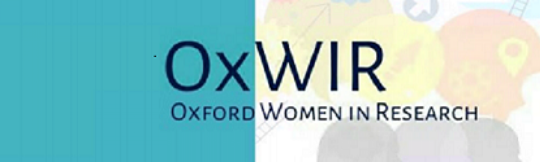 oxford women in research
