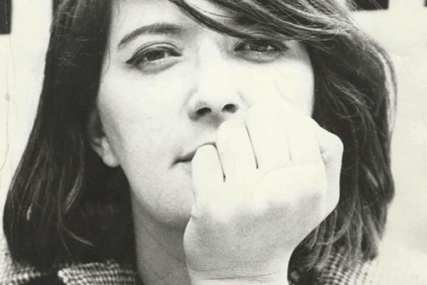 shelagh delaney image  toh at