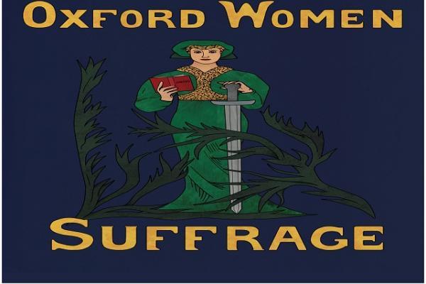 suffrage artwork web