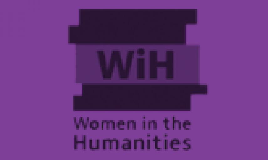wih footer logo