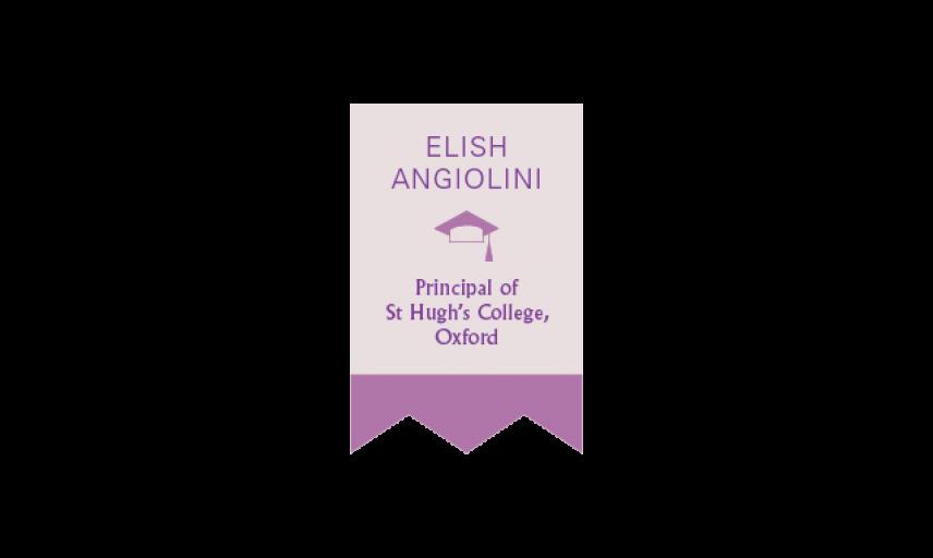 elish angiolini