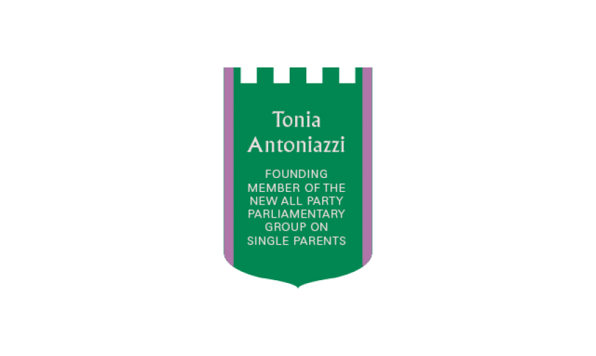 tonia antoniazzi