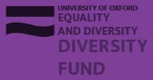 equality diversity  logo